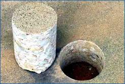 otverstie-burenie-betona[1]