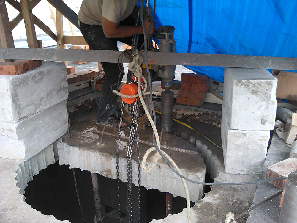 sverlenie_betona_v_krasnoyarske